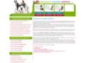 Détails : Assurance-mutuelle-animaux.com : La santé de votre animal de compagnie sur le long terme