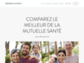 mutuelle  famille