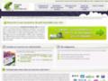 Voir la fiche détaillée : Assurance credit immobilier