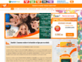 Détails : Assurance pour la rentrée scolaire