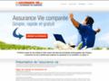Détails : La meilleure assurance vie
