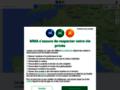 Pour en savoir plus assurance Montpellier