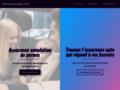 Détails : Assurance Auto annulation permis