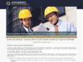 assurance auto entrepreneur sur www.assuranceautoentrepreneur.eu