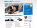 Détails : Soumission assurance auto à tous les assureurs et courtier d'assurance