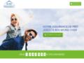 Détails : Souscrire à une assurance emprunteur