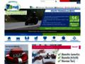Détails : Mutuelle familiale: mutuelle santé, prévoyance pour Famille à  Alsace, Lorraine, Jura