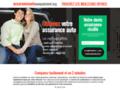 Assurance non paiement