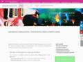 Détails : Assurances annulation spectacles et concerts