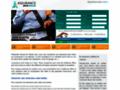 Détails : assurance auto malus