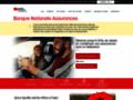 assurance auto jeune conducteur sur www.assurances-bnc.ca