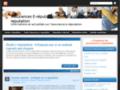 badoo site rencontre sur www.assurances-ereputation.fr