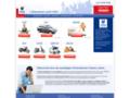 assurance auto france sur www.assurances-france-loisirs.com