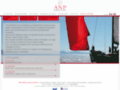 ANP Assurances Plaisance / Yacht Insurance