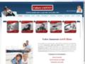 assurances moto sur assurancesmoto.c.la