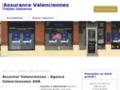 Détails : Assurance Axa à Valenciennes