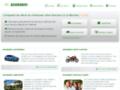 comparatif assurance automobile sur www.assuranoo.re