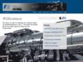 Détails : Aster Lokomotiven der Größe 1
