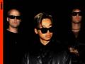 µ-ziq - Site officiel de l'artiste de musique electronique