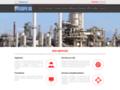 Détails : Automatisme industriel Tunisie