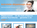 Détails : serrurier Guyancourt