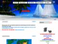 www.astrium.com/Antilles-Francaises-FR.html