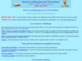 Ressources pédagogiques originales et gratuites pour l'école primaire