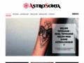 Détails : Astrologie chinoise - Horoscope gratuit - Voyance