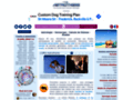 astrologie sur www.astrotheme.fr