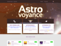 astro voyance sur www.astrovoyance.tv
