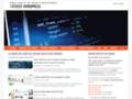 Détails : WordPress, l'outil indispensable pour votre site