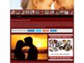 Site de rencontre webcam 100% gratuit