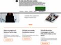 Détails : Atalian: entreprise de services multiples