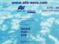www.atb-aero.com/