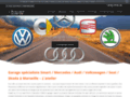 Détails : Réparation de pare-brise à Marseille chez L'atelier