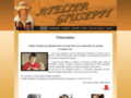 Ateliet Giuseppi