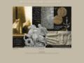 Raymond Delamarre - Sculpteur