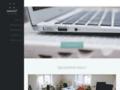 Agence de création des sites web