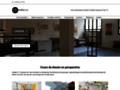 Atelier 3113 - Galerie en ligne