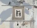 Site #5016 : Atelier Cadre Harmonie
