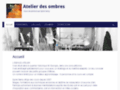 Atelier des Ombres , galerie d'art à Lyon