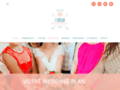 Atelier du Bonheur - Organisation de Mariage