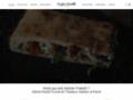 Détails : Atelier Fratelli - food truck et traiteur italien à Paris