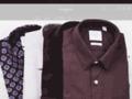 Détails : AtelierPrivé - Modes et chemises pour homme