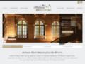 Ateliers Ferignac Dordogne - Hautefort
