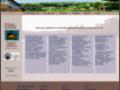 Détails : Formatons en géobiologie et expertises