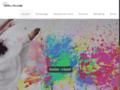 Détails : Ateliers recréatifs : des ateliers de loisirs créatifs