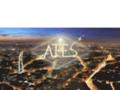ATES Ile de France - Paris