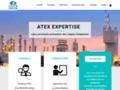 Détails : La prévention de risques avec Atex Expertise