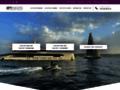 Voir la fiche détaillée : Atiyachts.com, location,achat et entretien de yacht
